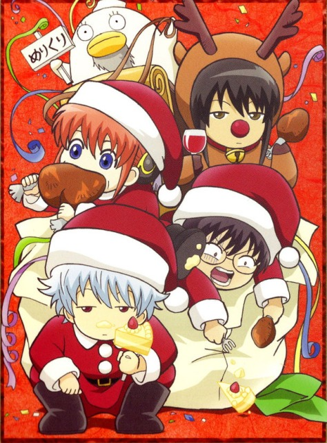 gintama_christmas_by_Lucifer_01